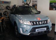 Suzuki Vitara 1.4 4WD Premium