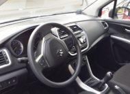 Suzuki S-Cross 1.0 2WD Comfort DEMO