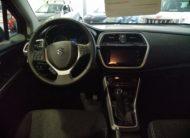Suzuki Vitara Hybrid 1.4 2WD Premium