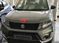 Suzuki Vitara 1.4 2WD Comfort Plus