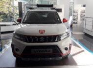 Vitara 1,4 Hybrid 2WD Premium