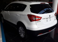 Suzuki S-Cross 1.4 HYBRID 2WD Premium