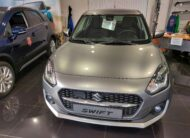SWIFT HYBRID 1,2 PREMIUM PLUS CVT